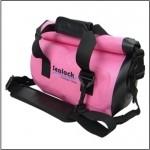Túi xách chống nước Sealock 10L