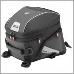 Túi xe máy Givi XStreme XS313