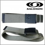 Thắt lưng Salomon