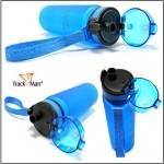 Bình nước Trackman TM7145