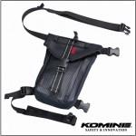 Túi đeo đùi Komine SA-211