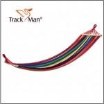 Võng dã ngoại  Trackman TM6501