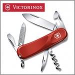 Victorinox Evolution
