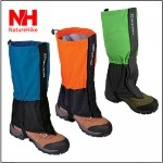 Xà cạp NatureHike NHXT45