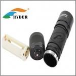 Đèn 9 Led Ryder K0001