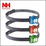 Đèn đeo trán Mini NatureHike T003