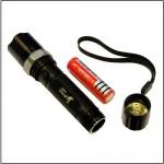 Đèn pin siêu sáng Ultrafire SG