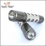Đèn pin xạc TrackMan TM7622