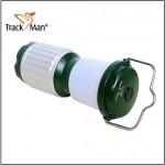 Đèn treo lều TrackMan TM7618
