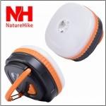 Đèn treo lều NatureHike