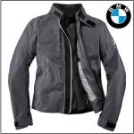 Áo giáp BMW chính hãng