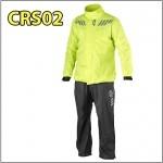 Áo mưa Givi CRS02