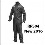 Áo mưa Givi RRS04